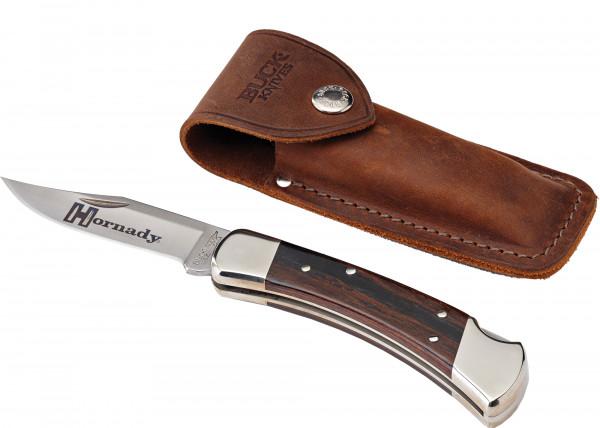 Hornady-Buck-110-Jagdmesser-99126_0.jpg
