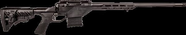 Savage Arms 10 BA Stealth Repetierbüchse