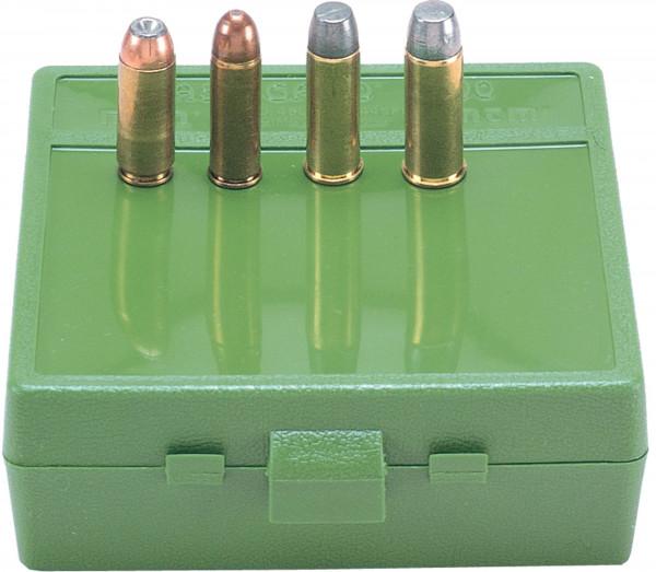 MTM-P64-Patronenbox-mit-Klappdeckel-P-64-50-10_0.jpg