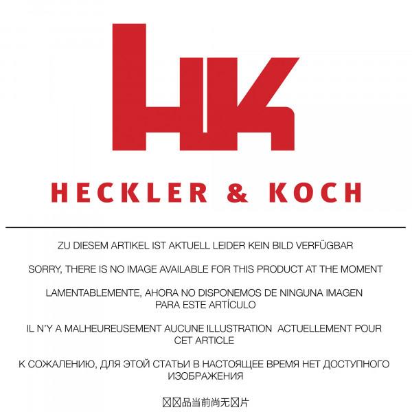 Heckler-Koch-Schutzleisteneinsatz-fuer-165-Zoll-Lauf-Sandfarben_0.jpg