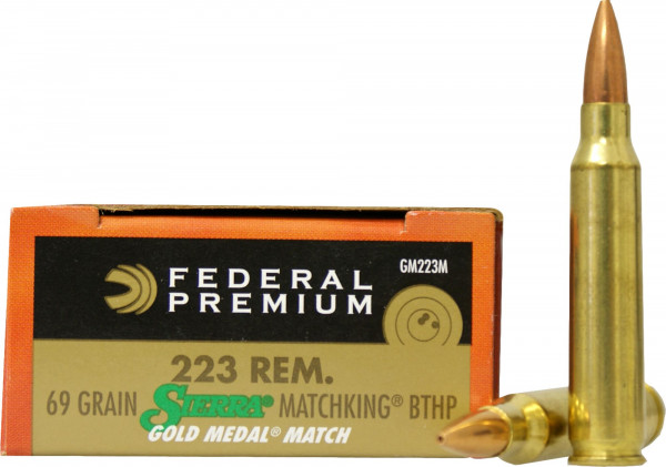 Federal-Premium-223-Rem-4.47g-69grs-Sierra-Match-King-BTHP_0.jpg