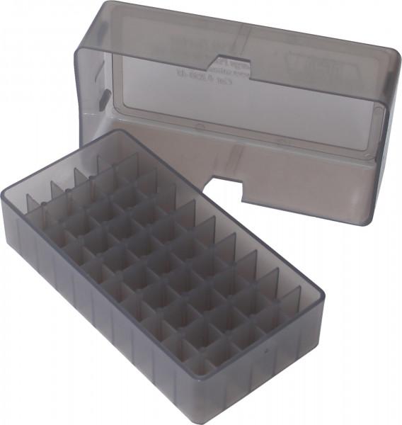MTM-E50-Patronenbox-mit-Stuelpdeckel-E-50-45-41_0.jpg