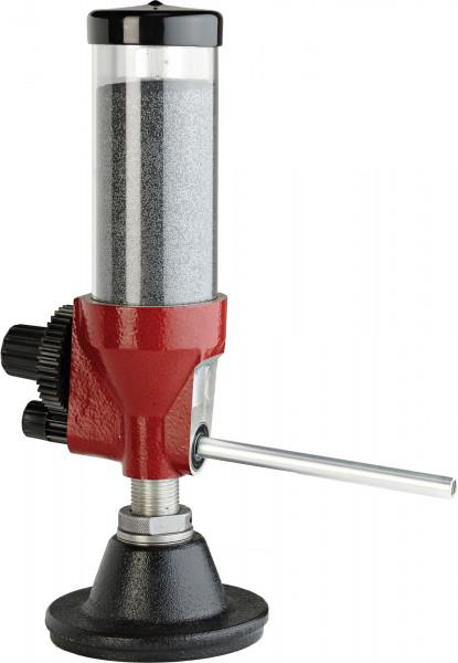 Hornady-Quick-Trickler-Pulverdosierer-050101_0.jpg