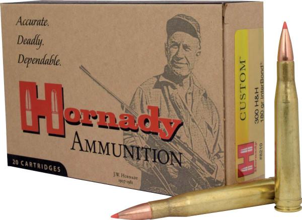 Hornady-300-H-H-Mag-11.66g-180grs-Hornady-InterBond_0.jpg