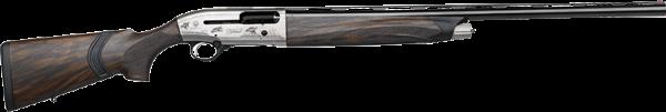 Beretta A400 Upland Selbstladeflinte 1