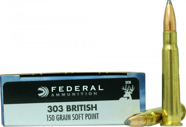 Federal-Premium-303-British-9.72g-150grs-SP_0.jpg