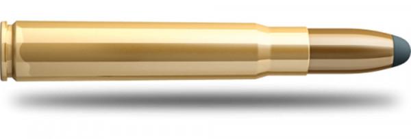 Sellier-Bellot-9.3-x-62-18.47g-285grs-SP_0.jpg