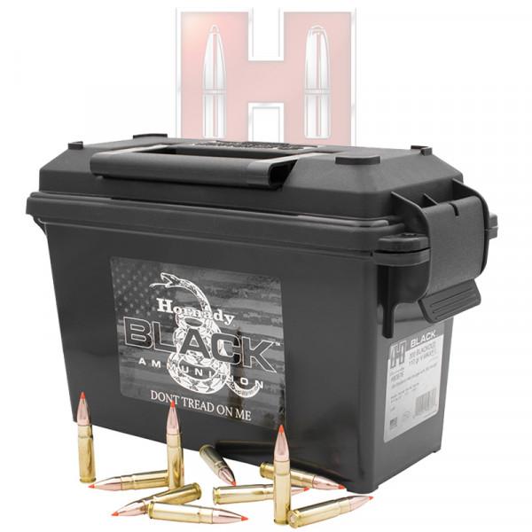 Hornady_Black_300_AAC_Blackout_V-Max_110grs_Buechsenmunition_80876_VPE_200_0.jpg