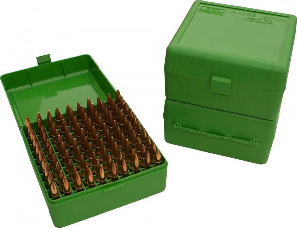 MTM-R100-Patronenbox-RM-100-10_0.jpg