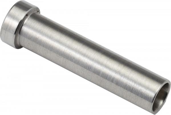 Hornady-Spezial-Geschosssetz-Stempel-284-Cal7-mm-A-Max-397107_0.jpg
