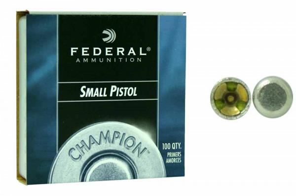 Federal-Premium-Boxer-Small-Pistol-Zuendhuetchen-100_0.jpg