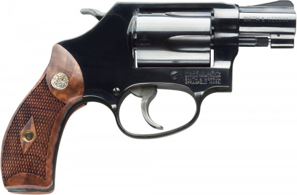 Smith-Wesson-Model-36-Chiefs-Special-Classic-.38-Special-P-Revolver-200550_0.jpg