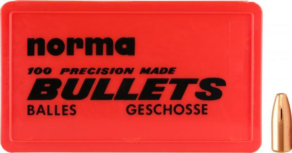 Norma-SP-Geschoss-.243-Cal.6-mm-6.48g-100grs-_0.jpg