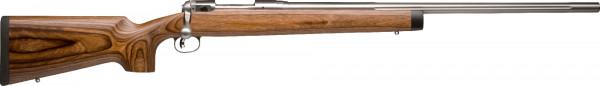 Savage-Arms-12-BVSS-.308-Win-Repetierbuechse-08619139_0.jpg