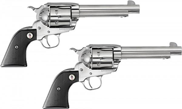 Ruger-Vaquero-Sass-.45-Colt-Revolver-RU5134_0.jpg