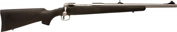 Savage-Arms-116-Alaskan-Brush-Hunter-.375-Ruger-Repetierbuechse-08619665_0.jpg