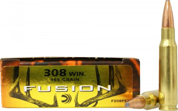 Federal-Premium-308-Win-10.69g-165grs-Federal-Fusion_0.jpg