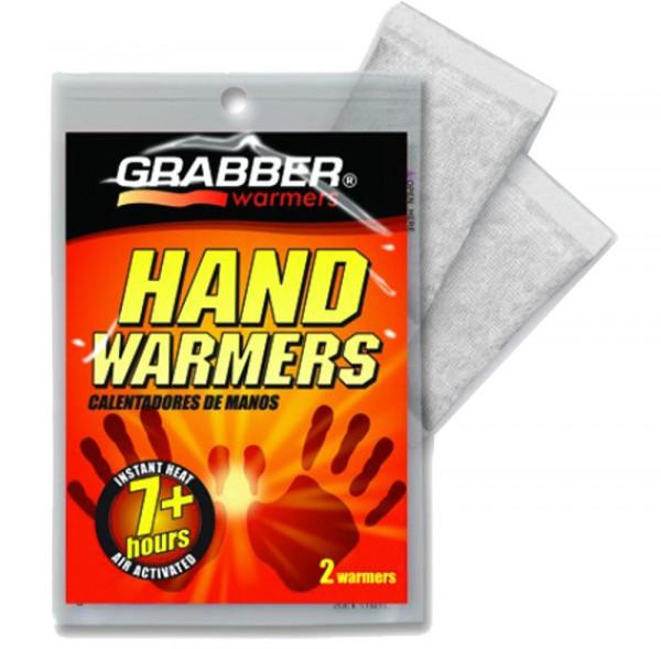 GRABBER-Handwaermer.jpg