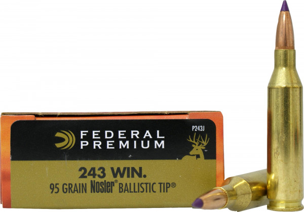 Federal-Premium-243-Win-6.16g-95grs-Nosler-Ballistic-Tip_0.jpg
