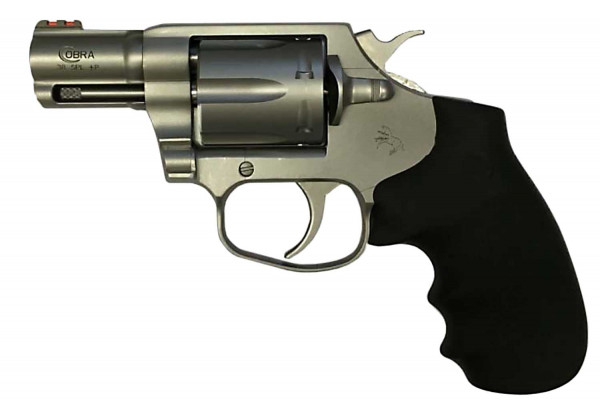Colt-Cobra-.38-Special-P-Revolver-COBRA-SM2FO_0.jpg