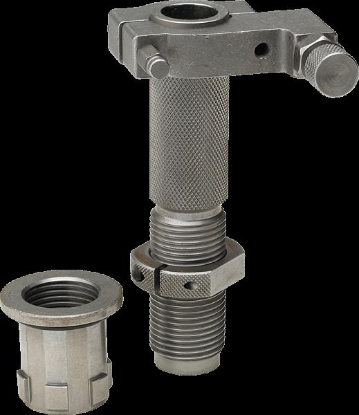Hornady Lock-N-Load Schnellwechsel Pulvermatrize Pulverfüller