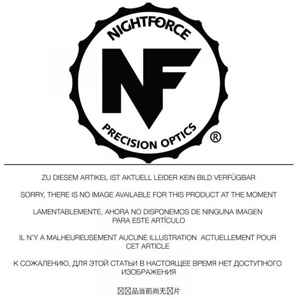 Nightforce_Dummy_0.jpg