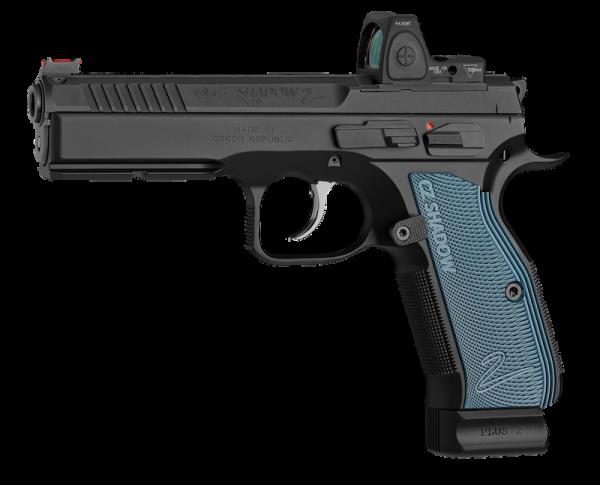 cz-sp-01-shadow-2-or-pistole