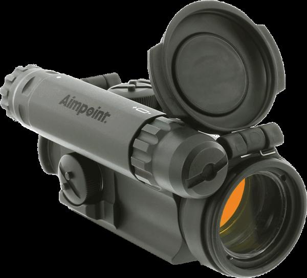 Aimpoint Comp M5 Leuchtpunktvisier 1