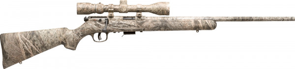 Savage-Arms-93-XP-Camo-Brush-22-WMR_0.jpg