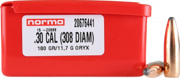 Norma-Oryx-Geschoss-.308-Cal.30-10.69g-165grs-_0.jpg