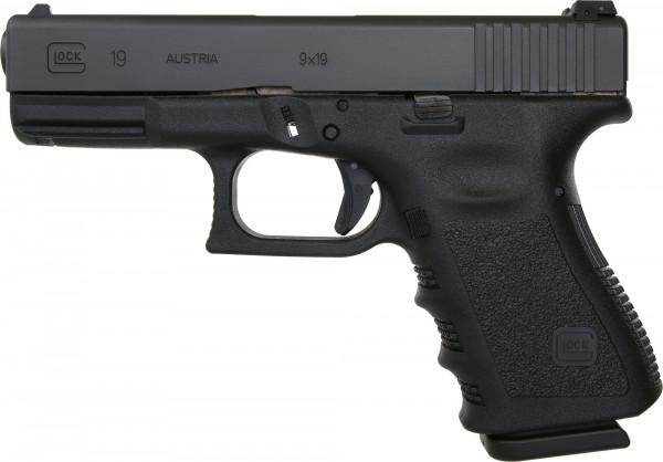 GLOCK-19-9mm-Pistole-2170485_0.jpg