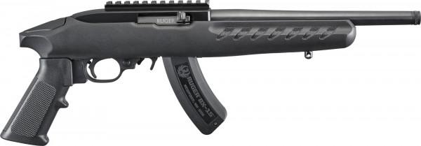 Ruger-22-Charger-22-lr-Pistole-RU4923_0.jpg