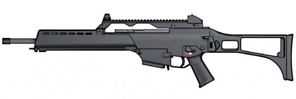 Heckler-Koch-HK243-S-SAR-.223-Rem-Selbstladebuechse-415400_0.jpg