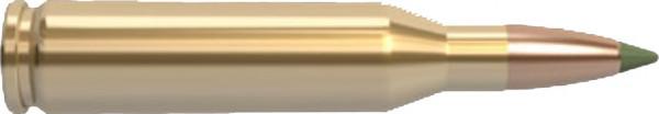 Nosler-270-Win-8.42g-130grs-E-Tip-Bleifreie-Munition_0.jpg