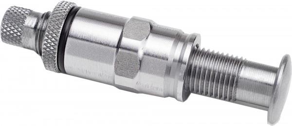 Hornady-Standard-Einstellschraube-050120_0.jpg