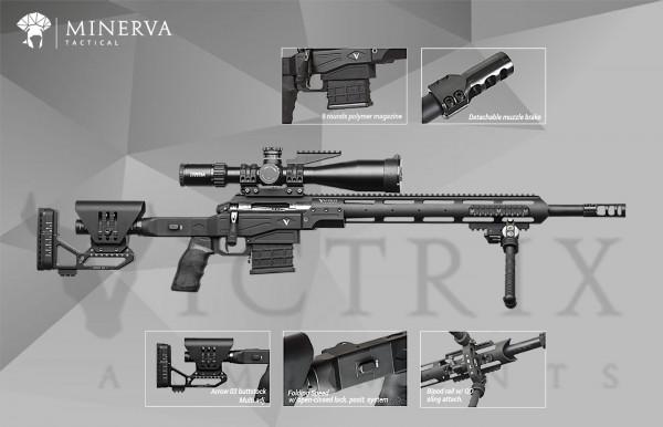 Victrix_Armaments_Minerva_Tactical_Gladius_TGT_308_Win_Lauflaenge_22_Zoll_Repetierbuechse_Praezisionsgewehr_0.jpg