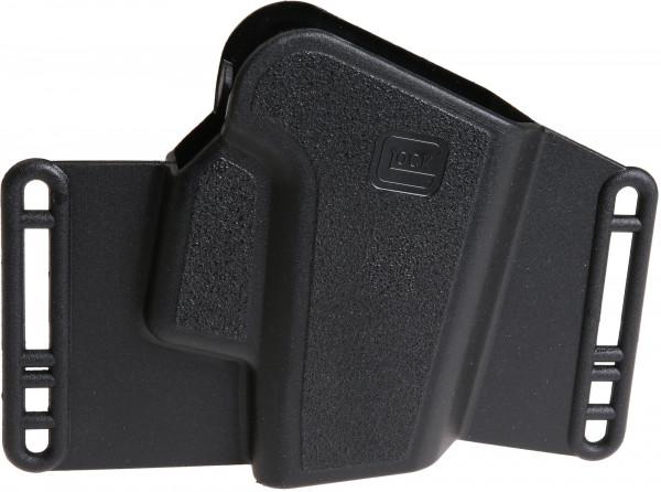 GLOCK-Combatholster-357-Sig-2191679-02_0.jpg