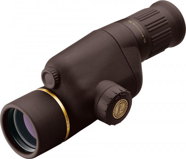 Leupold-Golden-Ring-Compact-10-20x40_0.jpg