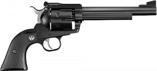 Ruger-New-Model-Blackhawk-Blued-.357-Mag-Revolver-RU0316_0.jpg