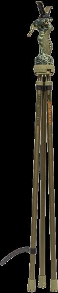 Primos Trigger Stick Gen3 Zielstock