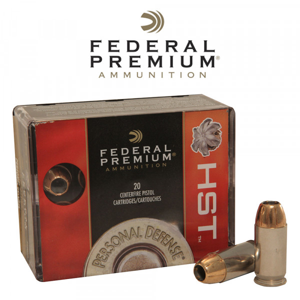 Federal-Premium-45-ACP-230grs-Federal-Personal-Defense-JHP_0.jpg
