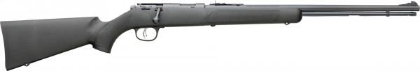 Marlin-XT-22-TR-.22-l.r.-Repetierbuechse-08370821_0.jpg