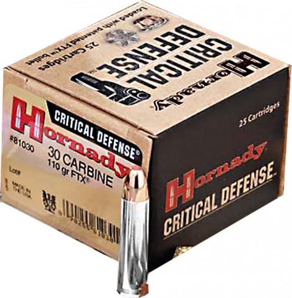 Hornady-30-Carbine-7.13g-110grs-Hornady-FTX_0.jpg