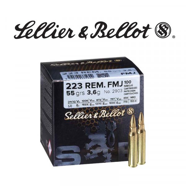 Sellier_Bellot_223_Rem_55grs_Buechsenmunition_2903_0.jpg