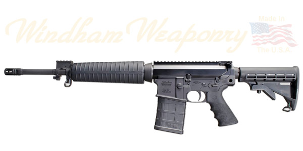 Windham_Weaponry_SRC-308_308_Win_R16FTT-308_Selbstladebuechse_0.jpg