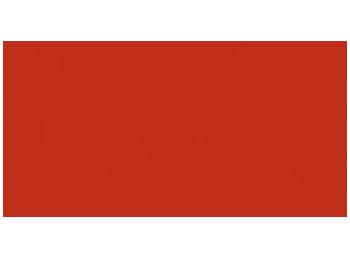 IMR (Hodgdon)