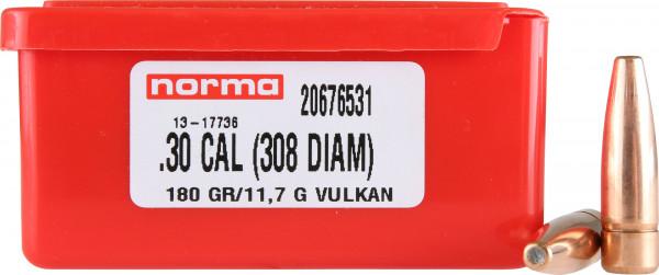 Norma-Vulkan-Geschoss-.284-Cal.7-mm-11.02g-170grs-_0.jpg