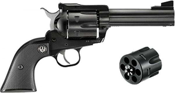 Ruger-Blackhawk-Convertible-.45-Colt-Revolver-RU0446_0.jpg