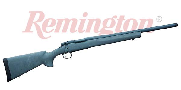 Remington_700_SPS_Tactical_308_Win_0.jpg