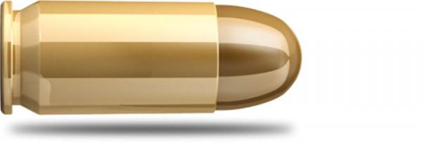 Sellier-Bellot-45-ACP-14.90g-230grs-FMJ_0.jpg